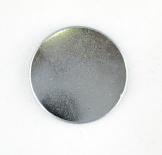 Magnete tondo 20mm